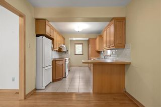 Photo 7: 5616 Main Street in St Andrews: R13 Residential for sale : MLS®# 202123812