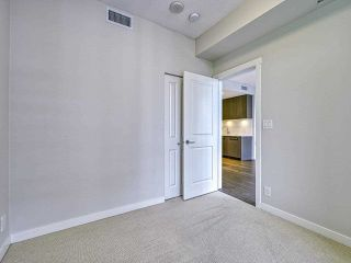 Photo 14: 1604 3487 BINNING Road in Vancouver: University VW Condo for sale (Vancouver West)  : MLS®# R2590977