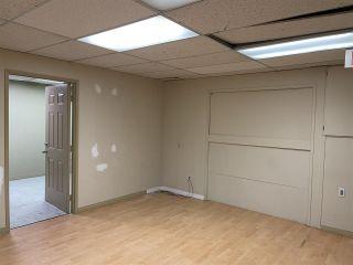 Photo 8: 15355 117 Avenue in Edmonton: Zone 40 Industrial for lease : MLS®# E4230696