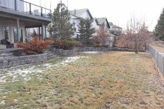 Photo 36: 26 LONGVIEW Drive: Spruce Grove House for sale : MLS®# E4204663