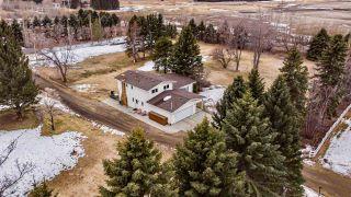Photo 2: 3333 28 Avenue in Edmonton: Zone 53 House for sale : MLS®# E4236451