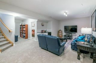 Photo 32: 3 Evercreek Bluffs Road SW in Calgary: Evergreen Detached for sale : MLS®# A1145931