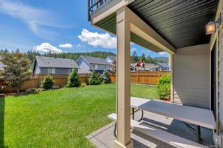 Photo 26: 1238 Bombardier Cres in Langford: La Westhills House for sale : MLS®# 840368
