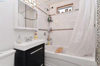 Photo 13: 1179 Colville Rd in VICTORIA: Es Rockheights House for sale (Esquimalt)  : MLS®# 834041