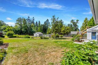 Photo 38: 6232 Churchill Rd in : Du East Duncan House for sale (Duncan)  : MLS®# 859129
