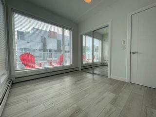 Photo 21: 310 3130 Thirsk Street NW in Calgary: University District Apartment for sale : MLS®# A1076125