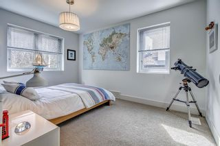 Photo 26: 1110 Levis Avenue SW in Calgary: Upper Mount Royal Detached for sale : MLS®# A1109323