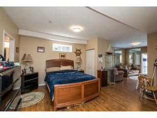 Photo 34: 12171 102 Avenue in Surrey: Cedar Hills House for sale (North Surrey)  : MLS®# R2562343