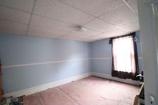 Photo 8: 2377 Maynard Street in Halifax: 1-Halifax Central Residential for sale (Halifax-Dartmouth)  : MLS®# 202125864