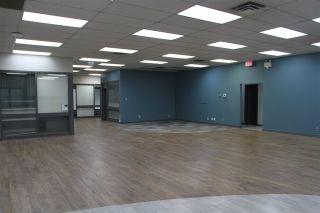 Photo 6: 14504 118 Street in Edmonton: Zone 27 Office for lease : MLS®# E4212859