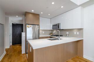 """Photo 3: 339 5311 CEDARBRIDGE Way in Richmond: Brighouse Condo for sale in """"RIVA2"""" : MLS®# R2492313"""