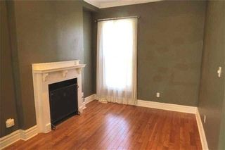 Photo 4: 14 Flagler St, Toronto, Ontario M4X1T8 in Toronto: Townhouse for sale (Cabbagetown-South St. James Town)  : MLS®# C3180269