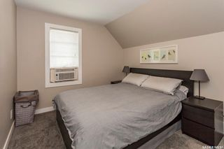 Photo 19: 311 26th Street West in Saskatoon: Caswell Hill Residential for sale : MLS®# SK852640
