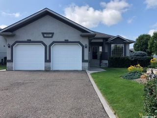 Photo 1: 171 Janet Place in Battleford: Residential for sale : MLS®# SK828804