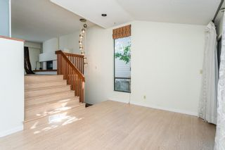 Photo 15: 1572 REGAN Avenue in Coquitlam: Central Coquitlam House for sale : MLS®# R2598818