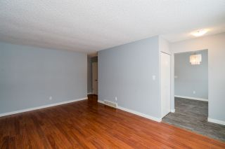 """Photo 14: 7585 LOYOLA Place in Prince George: Lower College 1/2 Duplex for sale in """"LOWER COLLEGE HEIGHTS"""" (PG City South (Zone 74))  : MLS®# R2423973"""