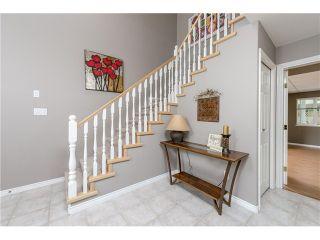"Photo 2: 12090 237A Street in Maple Ridge: East Central House for sale in ""FALCON RIDGE ESTATES"" : MLS®# V1074091"