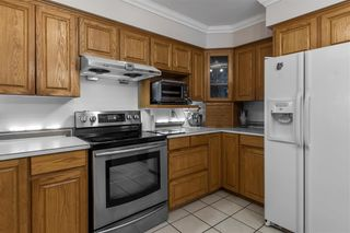 Photo 11: 2616 HOMESTEADER Way in Port Coquitlam: Citadel PQ House for sale : MLS®# R2546248