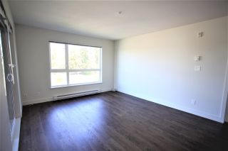 """Photo 10: 312 7058 14TH Avenue in Burnaby: Edmonds BE Condo for sale in """"RED BRICK"""" (Burnaby East)  : MLS®# R2589409"""