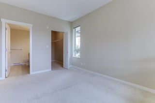 """Photo 15: 412 3097 LINCOLN Avenue in Coquitlam: New Horizons Condo for sale in """"LARKIN HOUSE"""" : MLS®# R2622178"""