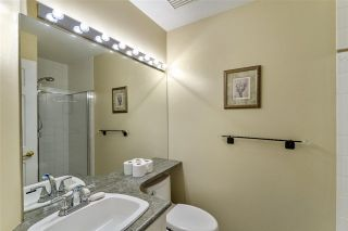 Photo 17: 21 11950 LAITY Street in Maple Ridge: West Central Townhouse for sale : MLS®# R2563106