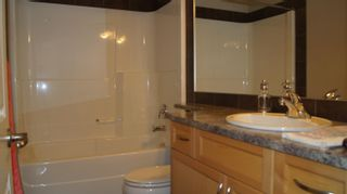 Photo 14: 368 SOUTHFORK Drive: Leduc House for sale : MLS®# E4260793