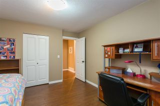 Photo 26: 21067 83A Avenue in Langley: Willoughby Heights House for sale : MLS®# R2459560
