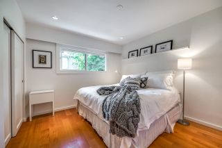 Photo 15: 3367 BAIRD Road in North Vancouver: Lynn Valley House for sale : MLS®# R2590561