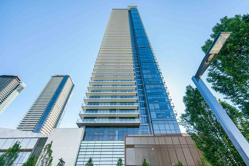 FEATURED LISTING: 5702 - 4510 HALIFAX Way Burnaby
