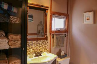 Photo 5: 3 1705 Cowichan Bay Rd in : Du Cowichan Bay House for sale (Duncan)  : MLS®# 869695