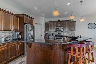 Photo 8: 112 Prairie Lane in Bergheim Estates: Residential for sale : MLS®# SK866914