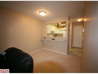 """Photo 9: 308 8110 120A Street in Surrey: Queen Mary Park Surrey Condo for sale in """"Main Street"""" : MLS®# F1017394"""