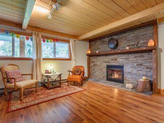 Photo 25: 868 Ballenas Rd in : PQ Parksville House for sale (Parksville/Qualicum)  : MLS®# 865476