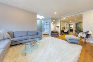 Photo 7: 763 E 10TH Street in North Vancouver: Boulevard House for sale : MLS®# R2541914