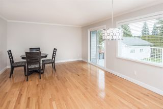 """Photo 15: 5684 245A Street in Langley: Salmon River House for sale in """"SALMON RIVER"""" : MLS®# R2230571"""