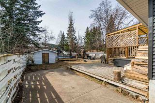 "Photo 21: 1127 JARVIS Street in Prince George: Lakewood House for sale in ""LAKEWOOD"" (PG City West (Zone 71))  : MLS®# R2552112"