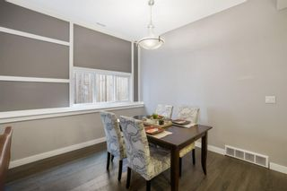 Photo 14: 67 Baysprings Way SW: Airdrie Semi Detached for sale : MLS®# A1131608