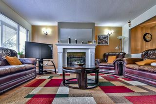 Photo 15: 125 7837 120A Street in Surrey: West Newton Townhouse for sale : MLS®# R2168671