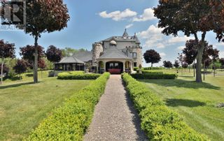 Photo 35: 3870 TINTERN RD in Lincoln: Agriculture for sale : MLS®# X5129930