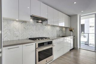 """Photo 9: 1008 3581 E KENT AVENUE NORTH in Vancouver: South Marine Condo for sale in """"WESGROUP AVALON PARK 2"""" (Vancouver East)  : MLS®# R2588723"""