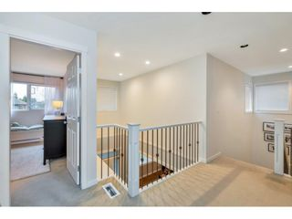 """Photo 19: 7148 196A Street in Langley: Willoughby Heights House for sale in """"ROUTLEY"""" : MLS®# R2528123"""