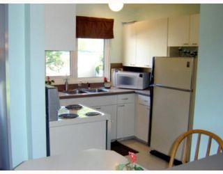 Photo 4: 65 DONEGAL Bay in WINNIPEG: East Kildonan Residential for sale (North East Winnipeg)  : MLS®# 2912345
