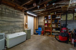 Photo 24: 1995 17th Ave in : CR Campbellton House for sale (Campbell River)  : MLS®# 875651