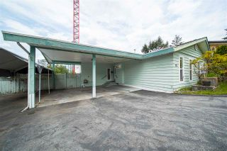 Photo 2: 171 EDWARD Crescent in Port Moody: Port Moody Centre House for sale : MLS®# R2579425