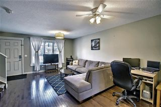 Photo 4: 161 Rainbow Falls Manor: Chestermere Row/Townhouse for sale : MLS®# A1083984
