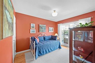 Photo 10: 4317 DUNDAS Street in Burnaby: Vancouver Heights House for sale (Burnaby North)  : MLS®# R2562892