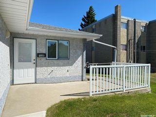 Photo 33: 1 209 B Avenue in Wynyard: Residential for sale : MLS®# SK860129