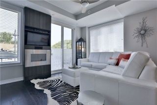 Photo 7: 145 Long Branch Ave Unit #18 in Toronto: Long Branch Condo for sale (Toronto W06)  : MLS®# W3985696