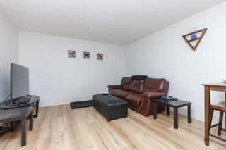 Photo 29: 576 Delora Dr in : Co Triangle House for sale (Colwood)  : MLS®# 872261