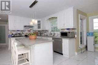 Photo 10: 720 LINCOLN Avenue in Niagara-on-the-Lake: House for sale : MLS®# 40142205